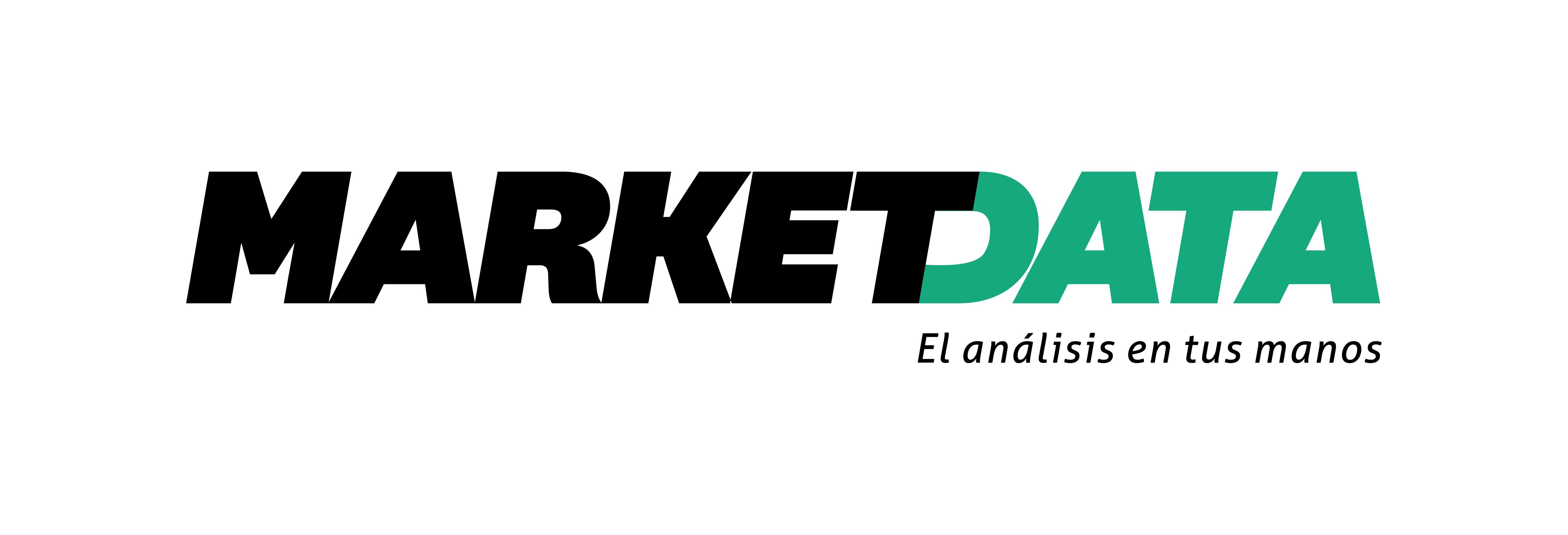 MarketData